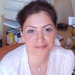 Ana Neamțu