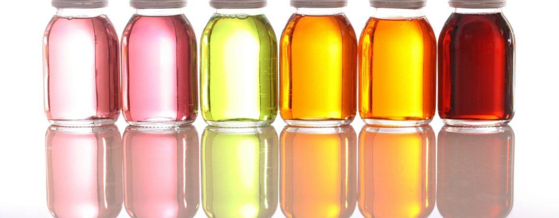 Articol 9 uleiuri esențiale pentru sănătate - Tehnologie pentru viață