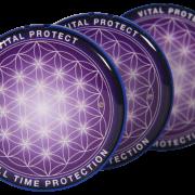 vital protect