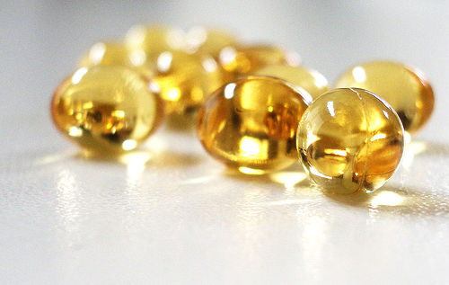 vitamina-e1