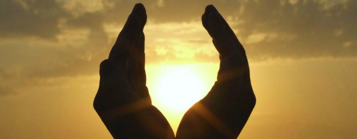 Articol 8 semne ale trezirii spirituale - Tehnologie pentru viață