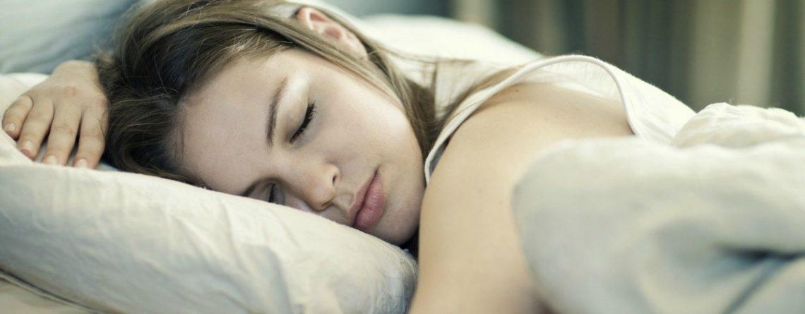 Articol Somnul în exces – risc de moarte prematură - Tehnologie pentru viață