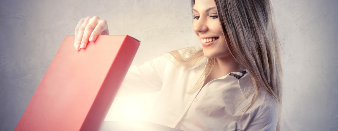 Articol Cum să combați cele mai comune 5 obiceiuri care te împiedică să obții ce îți dorești - Tehnologie pentru viață