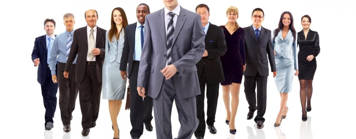 Articol Cele 10 chei ale artei de a deveni lider - Tehnologie pentru viață