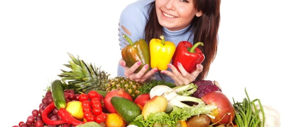 Articol Ce putem mânca pentru a înfometa cancerul - Tehnologie pentru viață