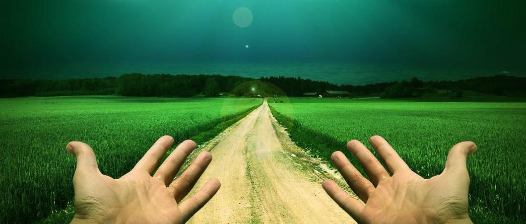 Articol 9 pași care te eliberează de trecut și te îndreaptă spre o viață nouă - Tehnologie pentru viață