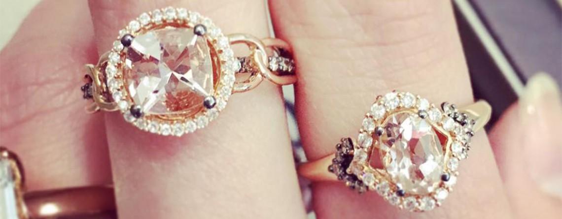 Articol Beneficiile asupra sănătății ale bijuteriilor cu cristale - Tehnologie pentru viață