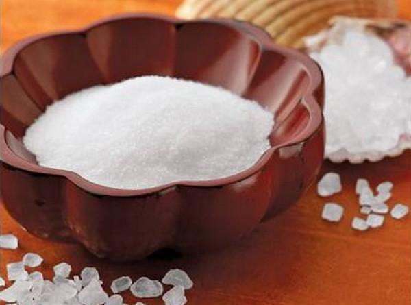 Articol 7 probleme de sănătate în care sarea naturală este un bun adjuvant - Tehnologie pentru viață