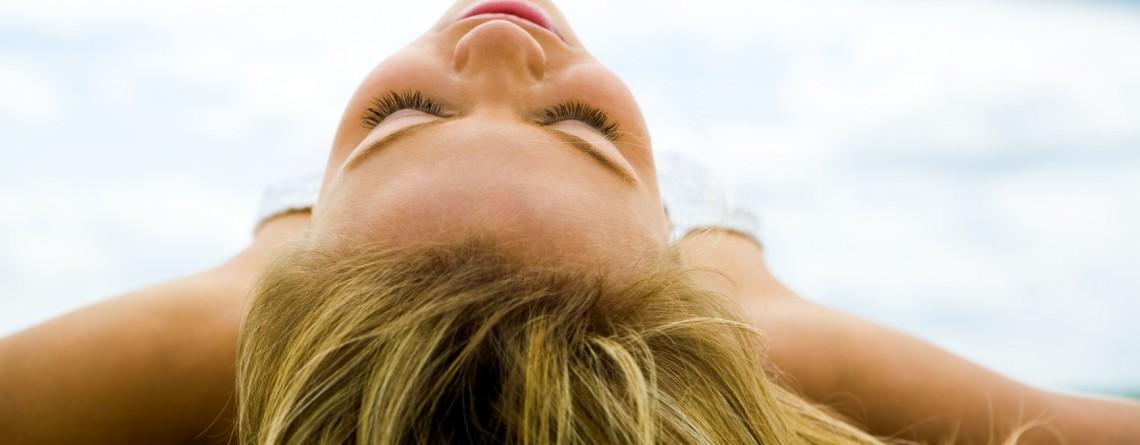 Articol Cum să te relaxezi profund și să-ți antrenezi mintea pentru cele mai înalte performanțe - Tehnologie pentru viață