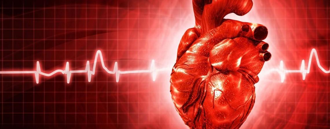 Articol 6 factori mai puțin cunoscuți care îți afectează inima - Tehnologie pentru viață