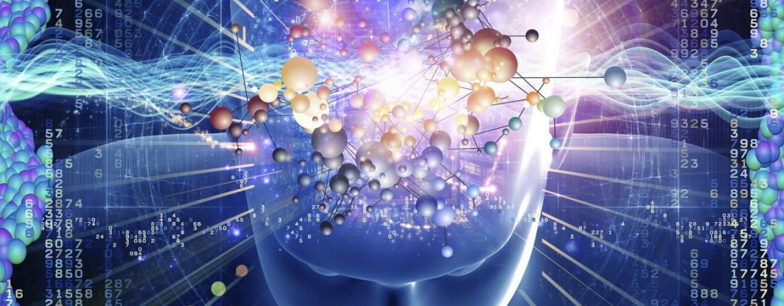 Articol Preia controlul asupra minții tale și transformă-ți viața în mod pozitiv - Tehnologie pentru viață