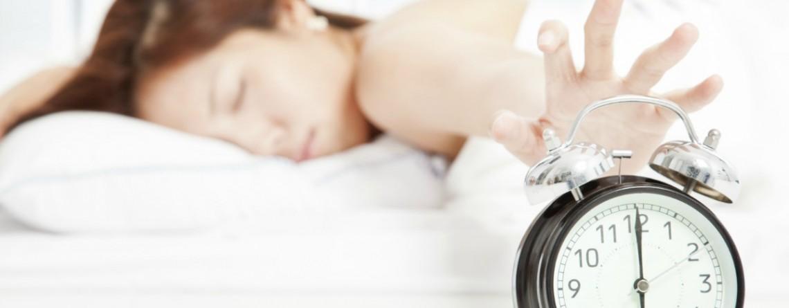 Articol 11 motive ca să te trezeşti cât mai devreme - Tehnologie pentru viață