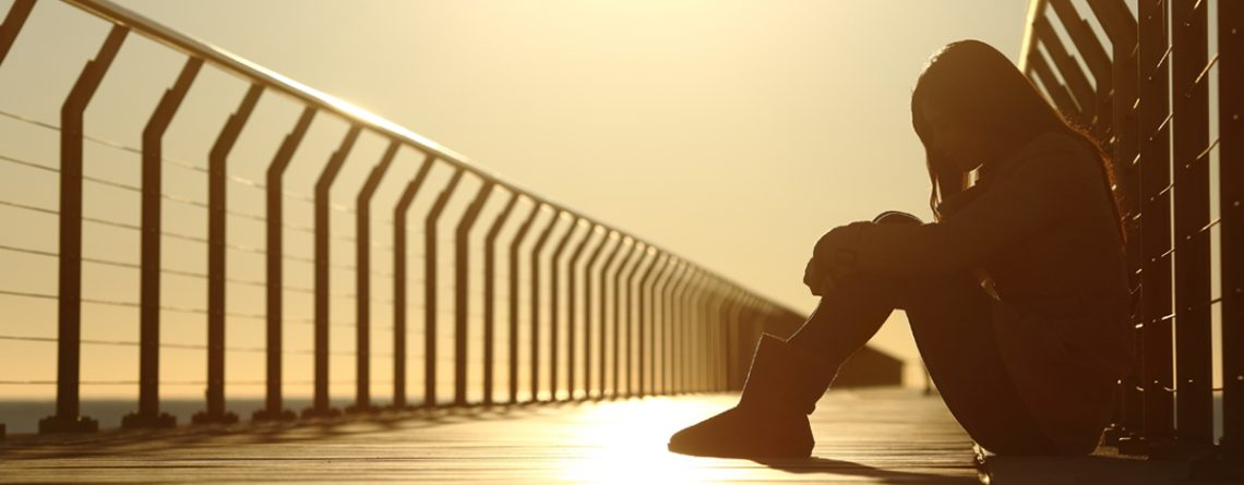 Articol Bolile: cale de acces spre divinul din noi - Tehnologie pentru viață