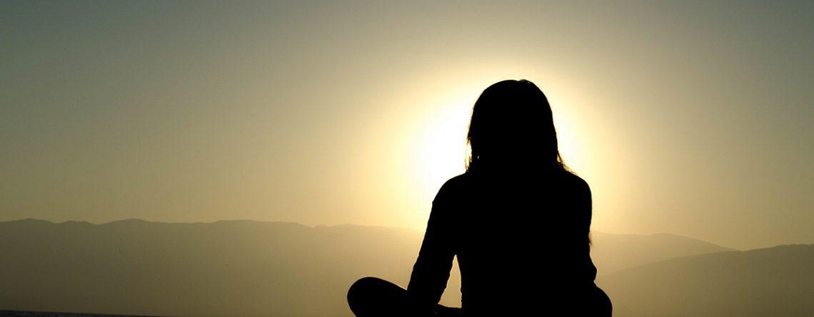 Articol Orice lucru pe care ți-l dorești are o frecvență de vibrație - Tehnologie pentru viață