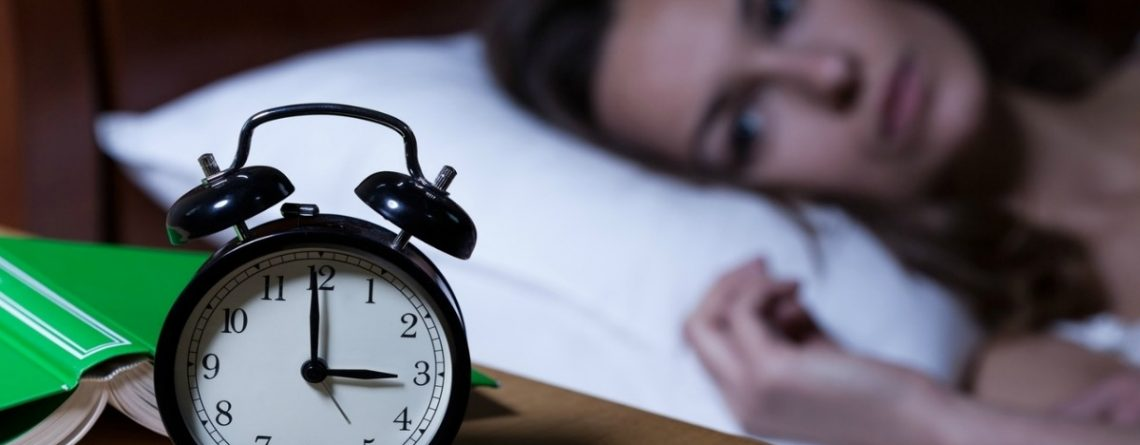 Articol Soluții eficiente pentru insomnie, pietre la rinichi și indigestie - Tehnologie pentru viață