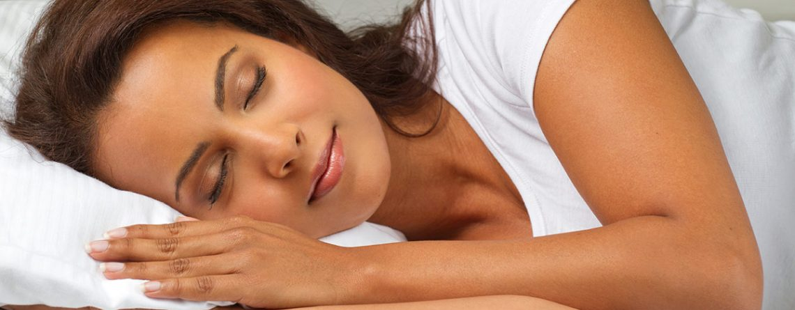 Articol Dincolo de misterele somnului: ce ascunde creierul nostru în timpul nopții ? - Tehnologie pentru viață