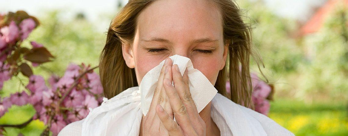 Articol Toamna asta scapă de gripă și căderea părului cu remedii naturale - Tehnologie pentru viață