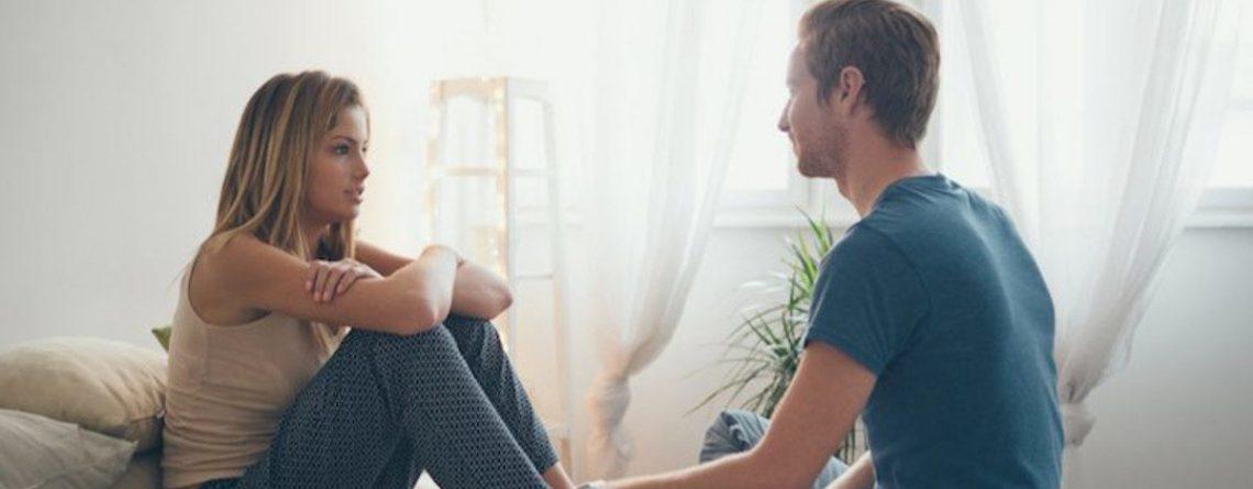 Articol 5 motive pentru care relația de cuplu se poate degrada - Tehnologie pentru viață