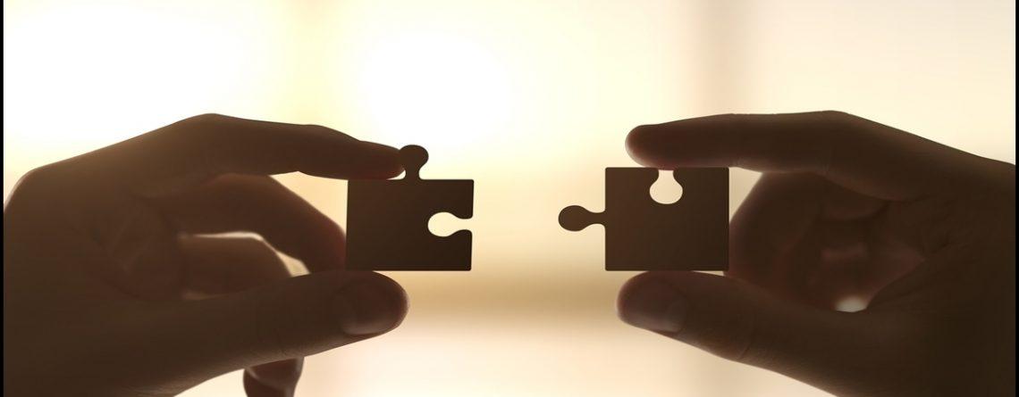 Articol Inteligența: o calitate înnăscută sau un produs al educației? - Tehnologie pentru viață