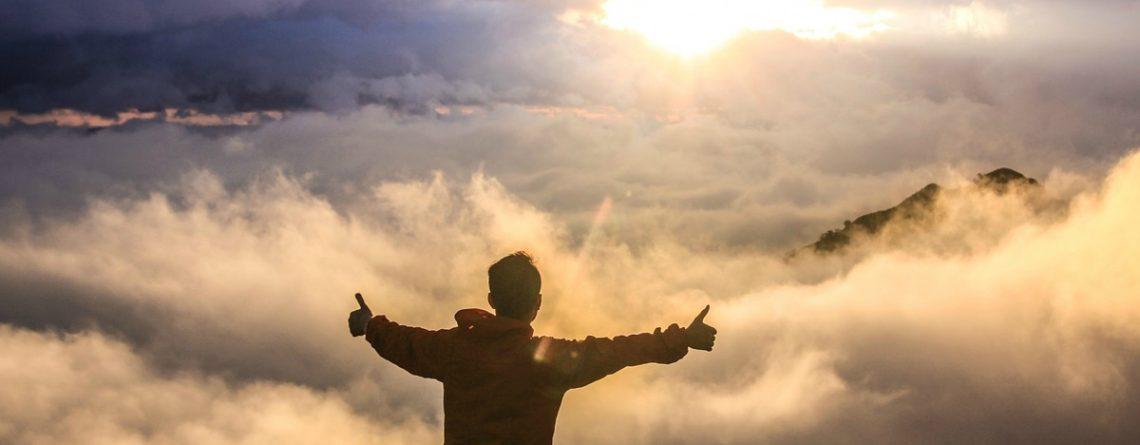 Articol Medicina vibratorie: o cale de vindecare și trezire spirituală - Tehnologie pentru viață