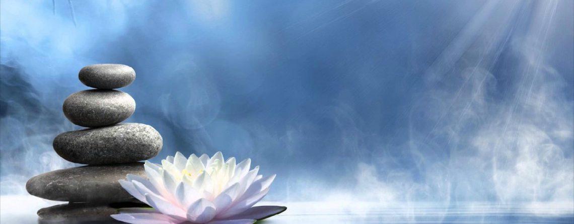 Articol Mind Synergy: tehnologia pentru deconectare totală și relaxare profundă - Tehnologie pentru viață