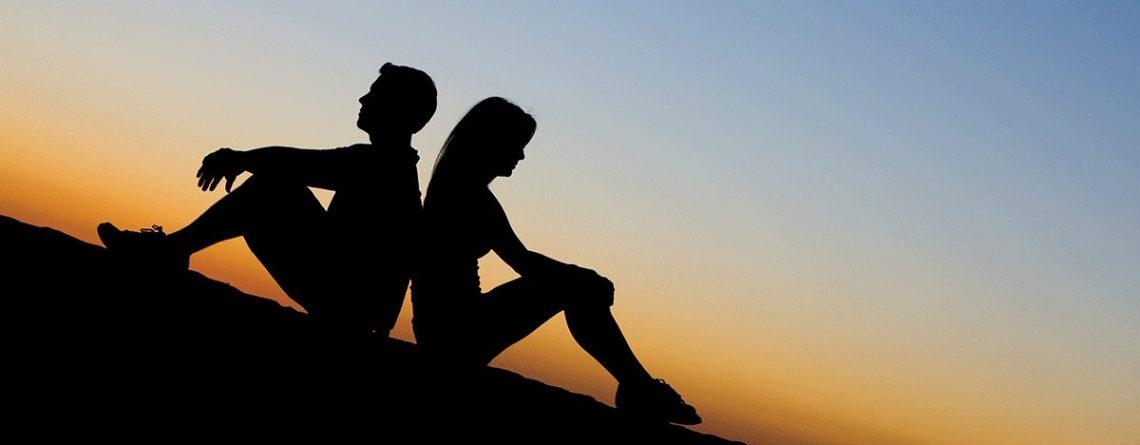 Articol 6 metode prin care poți gestiona o relație toxică - Tehnologie pentru viață