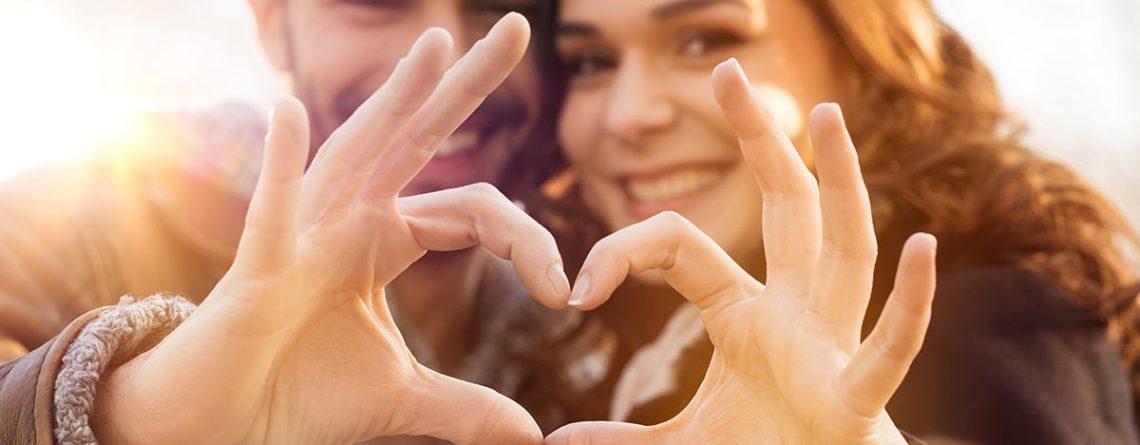 Articol Cum se deosebesc relațiile sănătoase de cele toxice - Tehnologie pentru viață