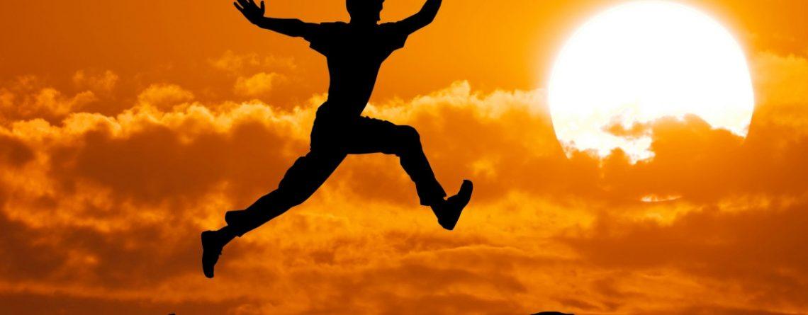 Articol Cât de mult influențează subconștientul viața de zi cu zi? - Tehnologie pentru viață