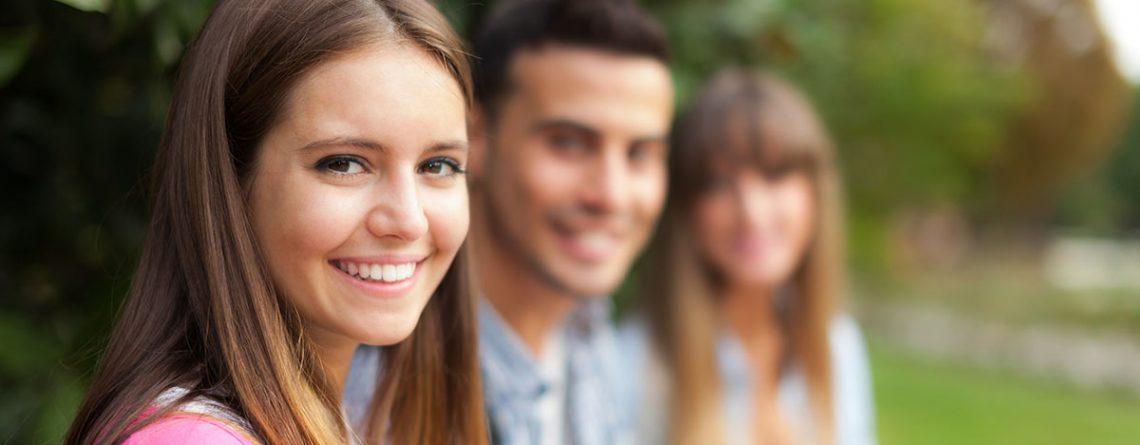 Articol 7 obiceiuri care produc schimbări pozitive în viața ta - Tehnologie pentru viață