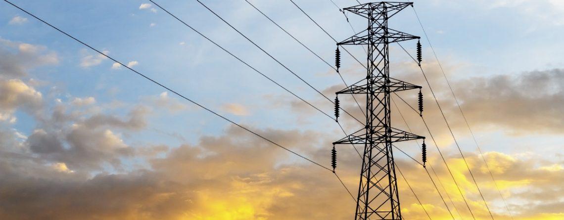 Articol Energie utilizabilă extrasă din vid: este posibilă? - Tehnologie pentru viață