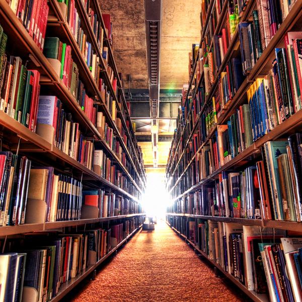 Acces Bibliotecă
