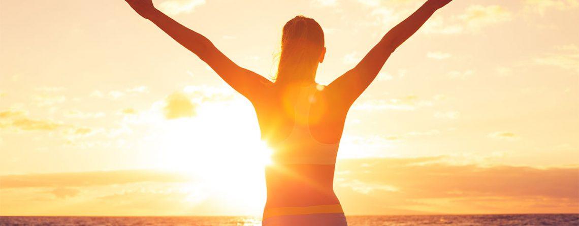 Articol Superenergizarea sistemului imunitar prin stimulare mentală - Tehnologie pentru viață
