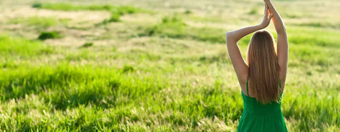 Articol Spiritualitatea: o călătorie către Sine - Tehnologie pentru viață