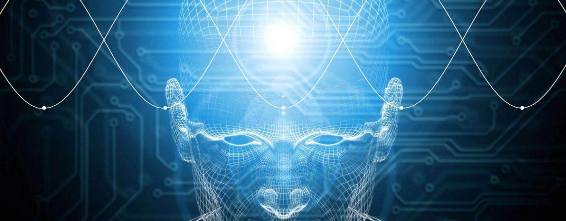 Articol Antrenarea undelor cerebrale: o modalitate de relaxare și stimulare a gândirii pozitive - Tehnologie pentru viață