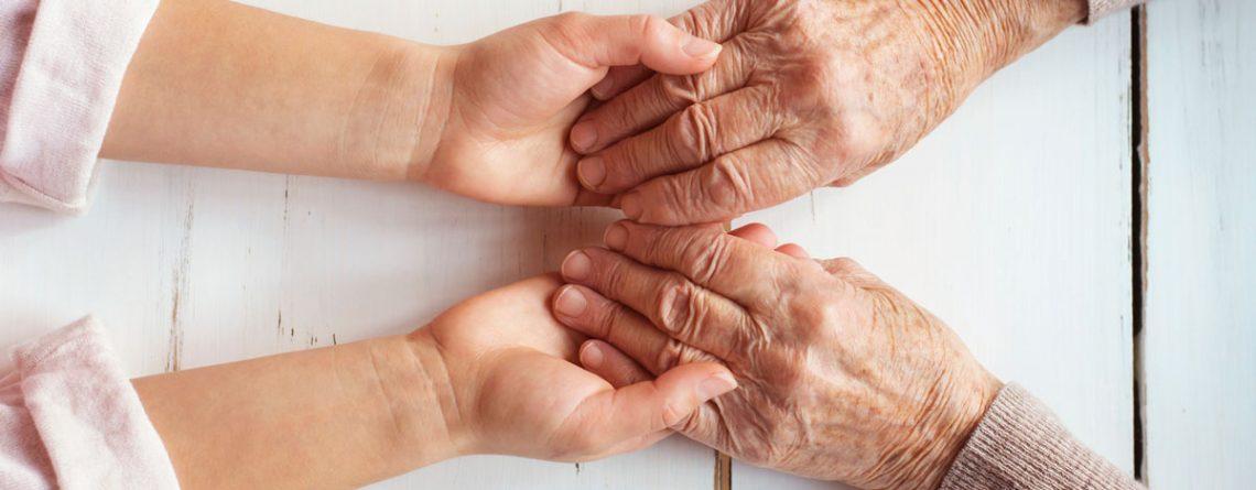 Articol 11 practici pentru a evita maladia Alzheimer - Tehnologie pentru viață