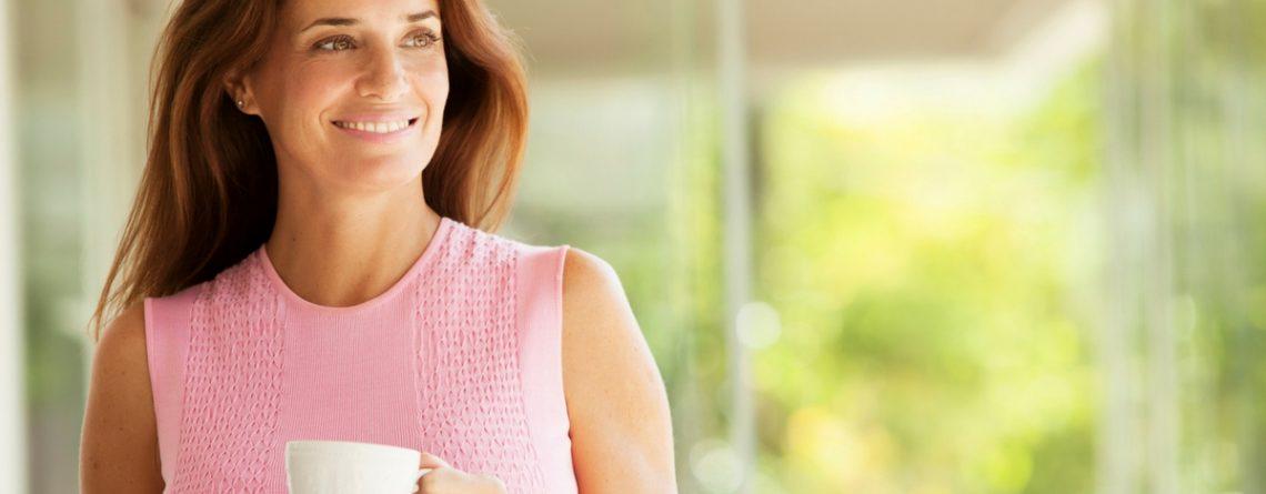 Articol 5 sfaturi ca să rămâi sănătoasă și fericită la menopauză - Tehnologie pentru viață