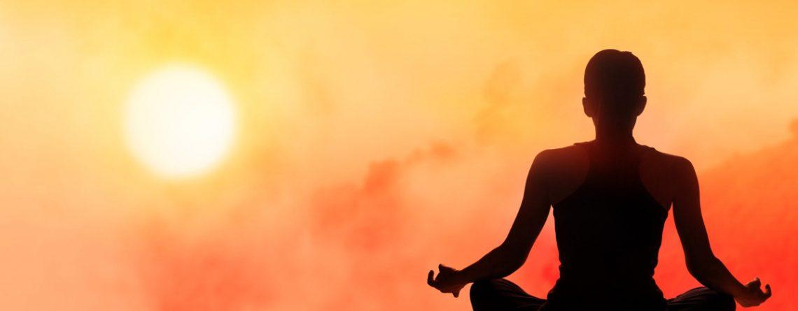 Articol În căutarea Sinelui. Lecția lui Bhagavan Sri Ramana Maharshi - Tehnologie pentru viață
