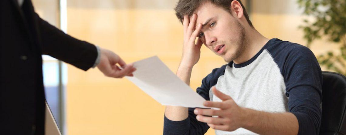 Articol Sindromul lui Calimero: victimizarea și învinovățirea - Tehnologie pentru viață