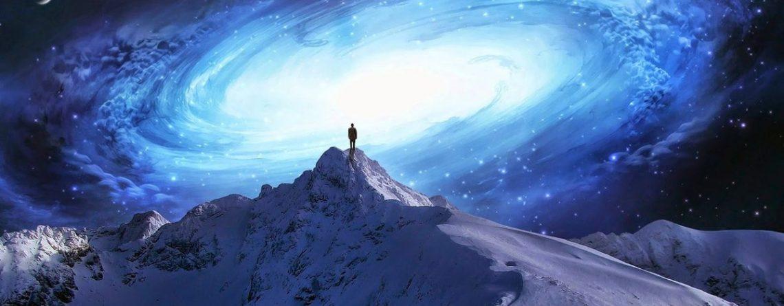 Articol Omul multidimensional: vindecare din perspectivă holistică - Tehnologie pentru viață