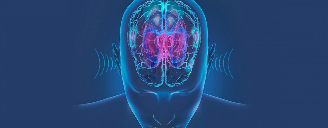 Articol Reactivarea forței vitale: vindecare pe nivel energetic - Tehnologie pentru viață