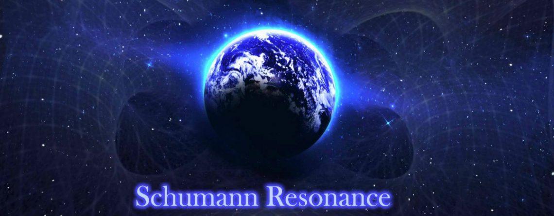Articol Rezonanța Schumann: condiție de bază pentru sănătatea organismului - Tehnologie pentru viață