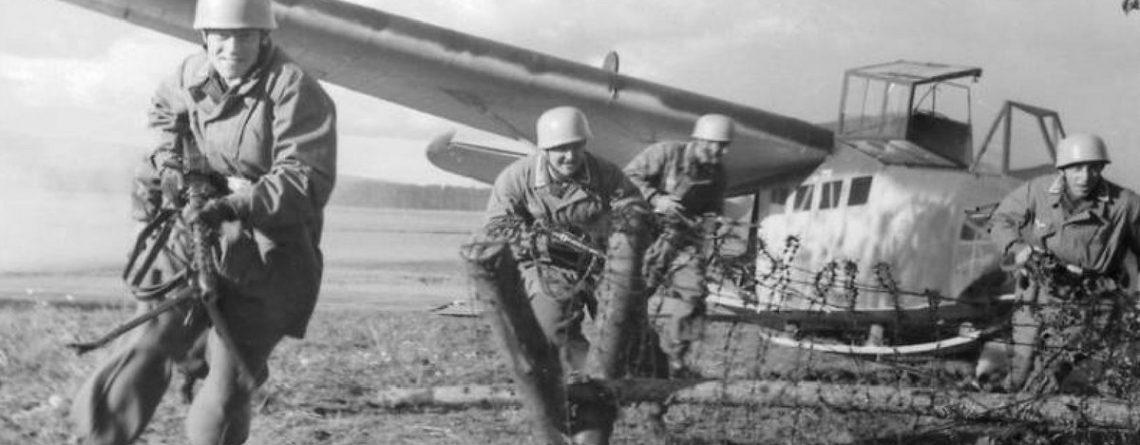 Articol Soldatul care a continuat să lupte 27 de ani după încheierea celui de-al Doilea Război Mondial - Tehnologie pentru viață