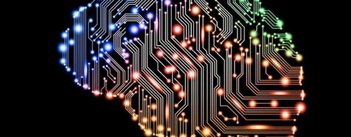Articol Efectele tehnologiei de tip Brain Machine asupra ființei umane - Tehnologie pentru viață