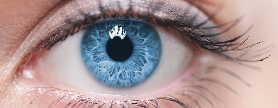 Articol Dinamizarea percepțiilor extrasenzoriale prin mișcări oculare și stimuli luminoși - Tehnologie pentru viață