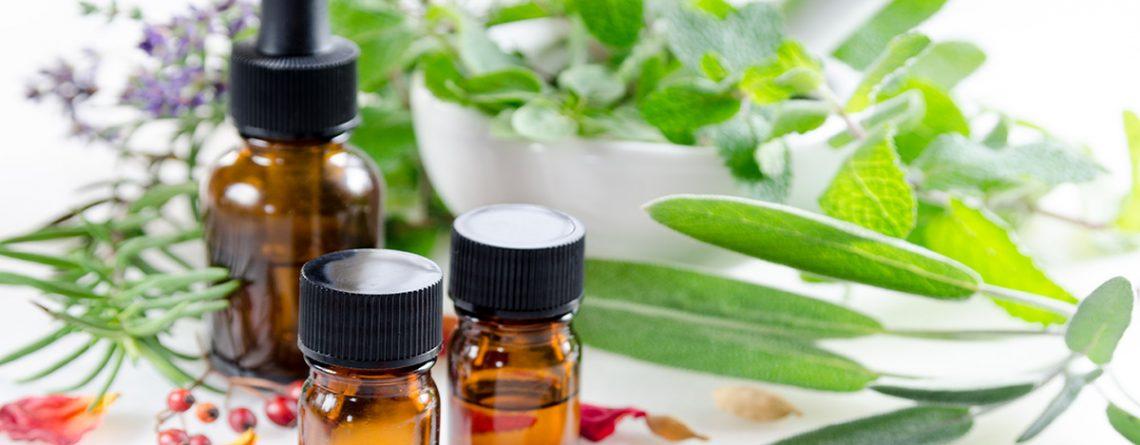 Articol Ce înseamnă medicina holistică și cum se produce vindecarea întregii ființe - Tehnologie pentru viață