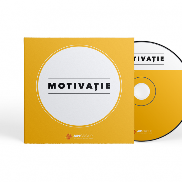 coperta e-book MOTIVATIE_audiobook_CD
