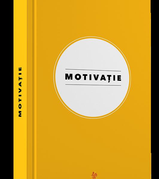 ebook-motivatie_3D