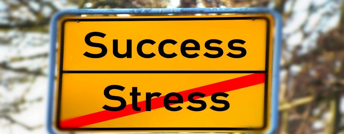 Articol Cum ne afectează stresul cronic și cum îl putem combate - Tehnologie pentru viață