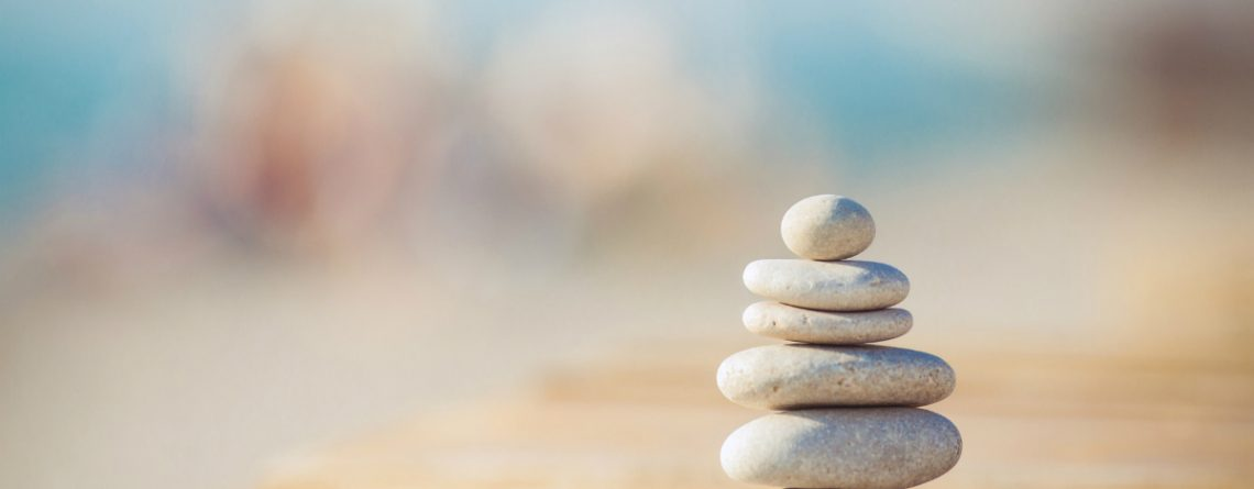 Articol Stresul: cum afectează creierul și cum îl combați - Tehnologie pentru viață
