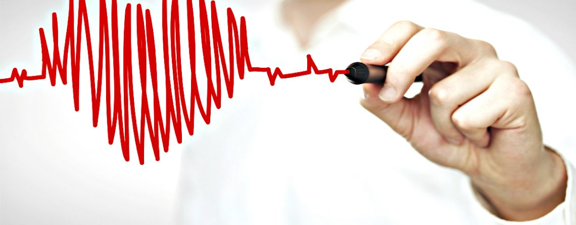 Articol Cum ne influențează gândurile și emoțiile starea de sănătate - Tehnologie pentru viață